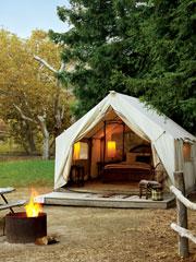Camp0508_capitan
