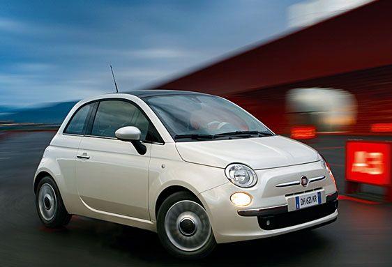 2008-fiat-500