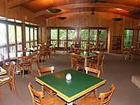 Tads_main_dining_room