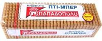 Papadopoulos_Biscuits