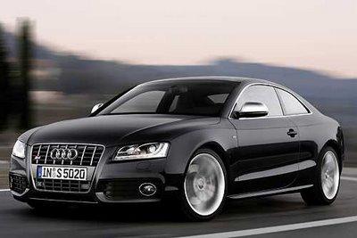 2008_Audi_S5