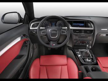 2008-Audi-S5-Dashboard-1280x960