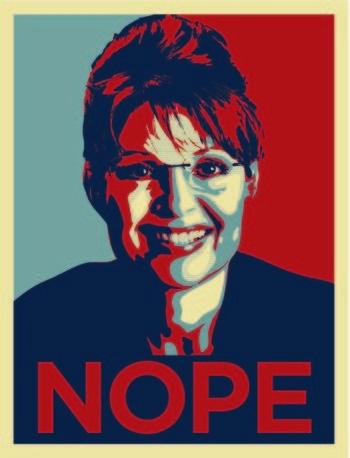 Nope_Palin