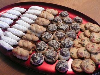 Mom_Cookies