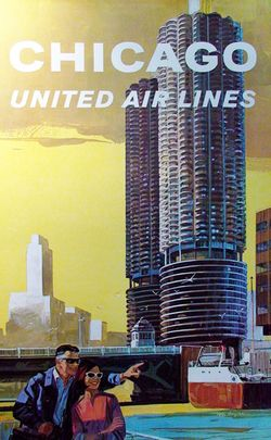 United_poster