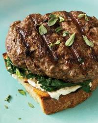 200906-r-lamb-steak