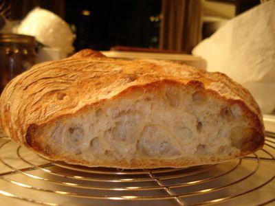 Holey_bread-thumb