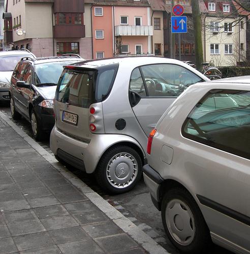 Smart_Car_Park