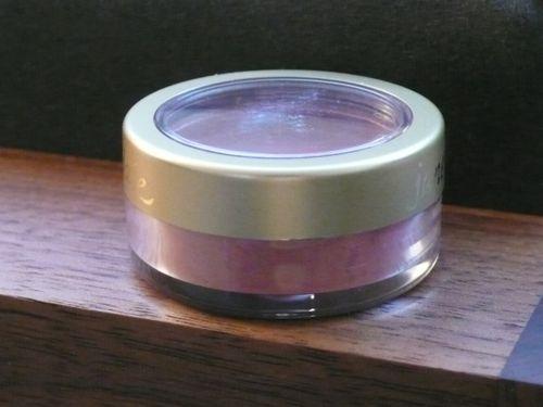 L1030808
