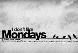 Mondays_jpg