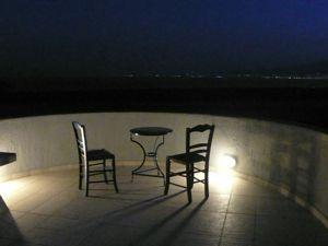 Villa Moonray Schinias