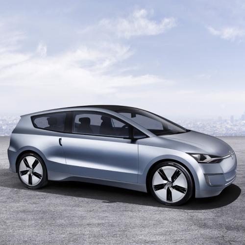 Volkswagen-up-lite-concept