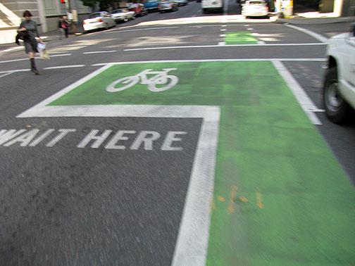 Green-bike-block_2510