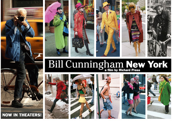 Bill-cunningham-new-york-review-hercatwalk