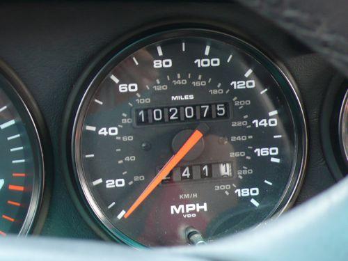 L1070085