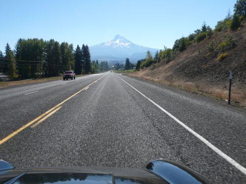 Roadtrip-Title
