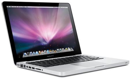 Apple-MacBook-Pro-13-inch-2011