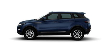 Range-Rover-Evoque-5dr-Baltic-Blue