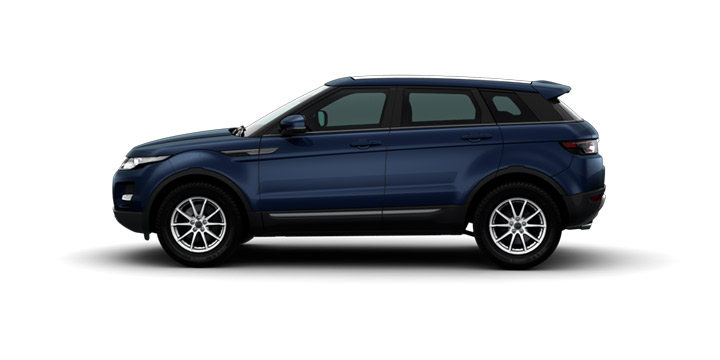 Range-Rover-Evoque-5dr-Baltic-Blue