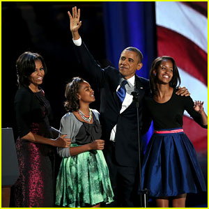 Watch-barack-obama-victory-speech-for-election-2012