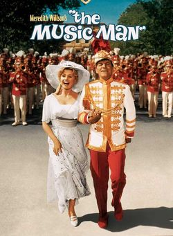 The-Music-Man-movie-poster-1020437027