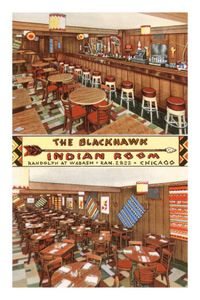 Blackhawk-indian-room-chicago-illinois