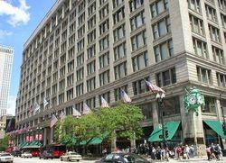 Chicago-Marshall_Fields