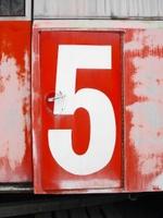 Door_five_3