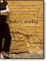Nobodys_mother