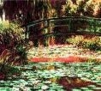 Monet_precataract