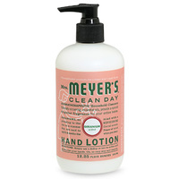 Mrsmeyers_geranium_handlotion