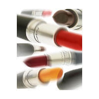 Mac_lipstickresized200_2