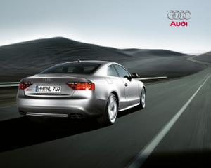 Audi_s5_rear_2