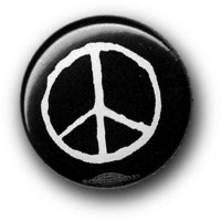 Peacebuttonoutlineht_002_2