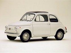 Fiat5001957a