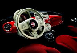 Fiat_500_dash_grbx