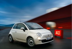 Fiat_500_official_launch_images_4