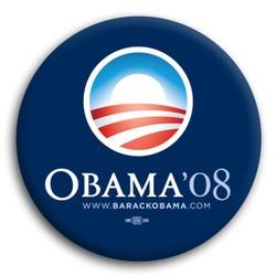 Obama08button