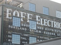 Eoff_electric_portland