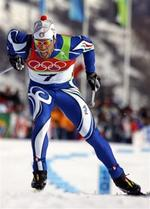 Italycrosscountry_2
