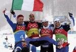 Italyteam_3